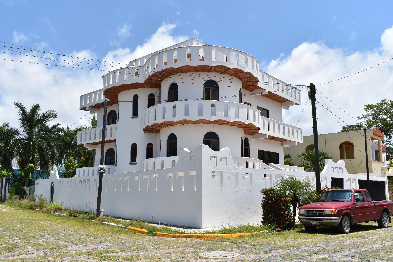 Casa Salas