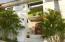 145 JAVIER MINA 102-A, VILLAS SOTAVENTO, Riviera Nayarit, NA