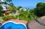 139 Paseo de las Conchas Chinas, Casa La Gaviota, Puerto Vallarta, JA