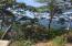 S/N Carr. A Barra de Navidad, Lote Boca de Tomatlan Lado B, Puerto Vallarta, JA