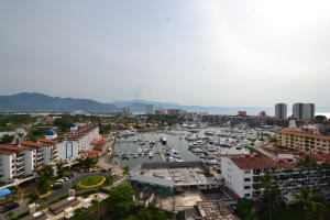 121 Paseo de la Marina E PH1, Nima Bay, Puerto Vallarta, JA