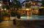 18 Galeana, esq. Lázaro Cárdenas, Casa Mark & Jan, Riviera Nayarit, NA