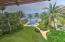 825 Los picos 18, Vento 18, Riviera Nayarit, NA