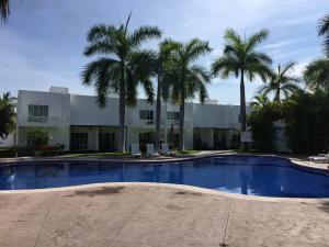 339 Ave de las Ceibas 30, Acropolis, Riviera Nayarit, NA