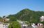 116 primavera 313, Primavera 313, Puerto Vallarta, JA