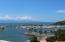 102 Albatros PH2, Torre Pacífica, Riviera Nayarit, NA