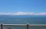 102 Albatros PH 501, Torre Pacífica, Riviera Nayarit, NA