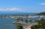 102 Albatros TH4, Torre Pacífica, Riviera Nayarit, NA