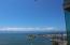 102 Albatros TH1, Torre Pacífica, Riviera Nayarit, NA