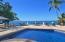 1 Sagitario, Beachfront Villa, Puerto Vallarta, JA