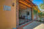 205 Retorno de Malvones, Quinta Ines, Riviera Nayarit, NA