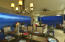 781 Carratera Barra de Navidad 701, Paramount Bay, Puerto Vallarta, JA