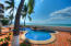 Two pools oceanfront