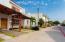 510 Maria Montessori 27, Terracota, Puerto Vallarta, JA