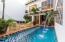 577 Lazaro Cardenas, Casa Dalusso, Puerto Vallarta, JA