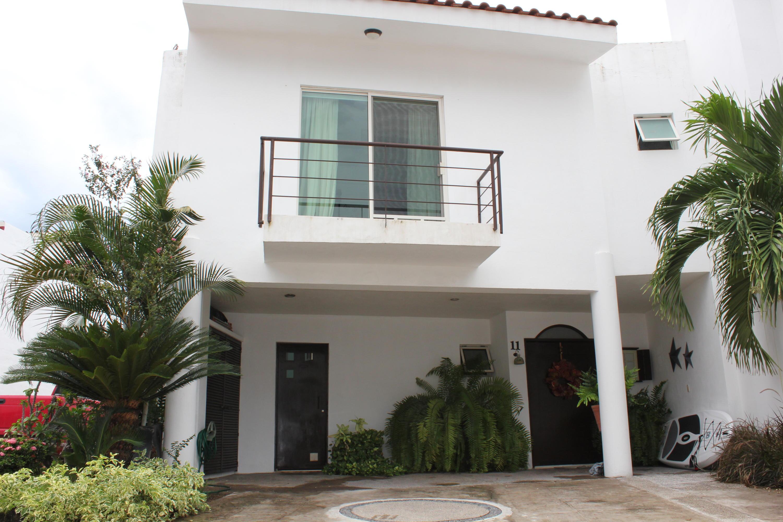 Terracota Villa 11