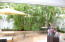 510 Maria Montessori, Terracota Villa 11, Puerto Vallarta, JA