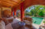 21 Flamingos 2, casa west, Riviera Nayarit, NA