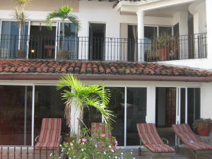 96 Candido Azucena PH 1, PH LA IGUANA, Puerto Vallarta, JA