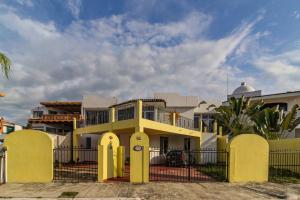47 Flamingos, Casa Gloria, Riviera Nayarit, NA