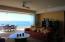 12 Miguel Hidalgo 502, Punta Vista II, Riviera Nayarit, NA