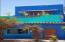 10 Avenida Tercer Mundo, Galeria Azul, Riviera Nayarit, NA