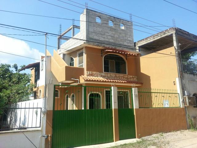 Casa Donna