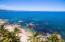 #107 #108 Sagitario 4C, Orchid, Puerto Vallarta, JA