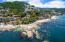 #107 #108 Sagitario 6C, Orchid, Puerto Vallarta, JA