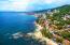 #107 #108 Sagitario 5E, Orchid, Puerto Vallarta, JA