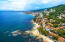 #107 #108 Sagitario 6B, Orchid, Puerto Vallarta, JA