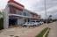 200 Carretera 200 Nuevo Vallarta, Lotes Azam, Riviera Nayarit, NA