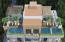 100 Paseo de las Garzas St. 104, Porto Santo Condominiums, Puerto Vallarta, JA