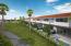 153-C Colibri 101, Puntacala, Riviera Nayarit, NA