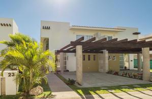 814 Blvd. Nuevo Vallarta 32, Real Nuevo Vallarta, Riviera Nayarit, NA