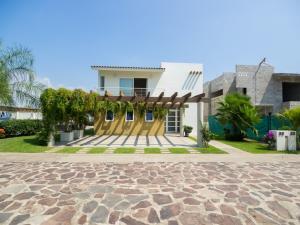 814 Blvd. Nuevo Vallarta 44, Real Nuevo Vallarta, Riviera Nayarit, NA