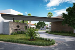 153-C Colibri 315, Puntacala, Riviera Nayarit, NA