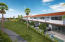 153-C Colibri 304, Puntacala, Riviera Nayarit, NA