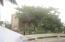 799 LIRIOS, LOTE VISTA MILAGROS, Puerto Vallarta, JA