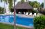 621 Mismaloya 63, Casa Donna, Puerto Vallarta, JA