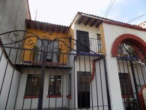 234 Benemerito de las Americas, Duplex, Puerto Vallarta, JA