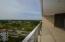 121 Paseo de la Marina av G-901, Nima Bay Vallarta, Puerto Vallarta, JA