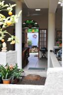 121 Calle Rivera Del Rio, Casa Riverdance, Puerto Vallarta, JA