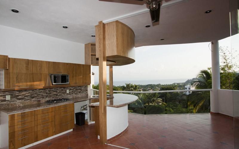Monte Calvario, 2 Bedrooms Bedrooms, ,2.5 BathroomsBathrooms,Condo,For Sale,Monte Calvario,12013