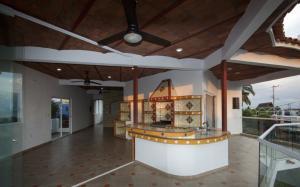 8 Monte Calvario 2, Sr. Suite Traditional Hill Top, Riviera Nayarit, NA