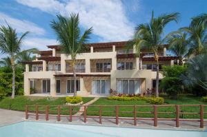 Penthouse Isla Palmares