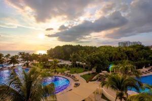 33 Paseo de los cocoteros 336, Villa Magna, Riviera Nayarit, NA