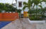 221 Rodolfo Gomez 24, Loma del Mar 24, Puerto Vallarta, JA