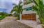 S/N Sierra del Mar, Casa Moderna, Puerto Vallarta, JA