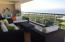 652 Avenida Los Cocoteros Sur PH 3A, Delcanto Center Penthouse, Riviera Nayarit, NA